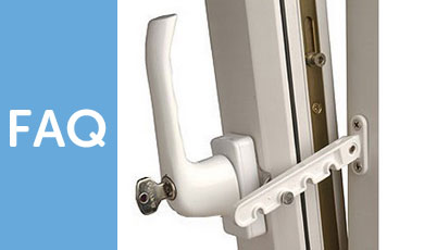 faq-window-restrictors.jpg
